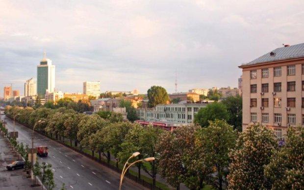 Создатель Шерлока Холмса наведался в Украину: фото
