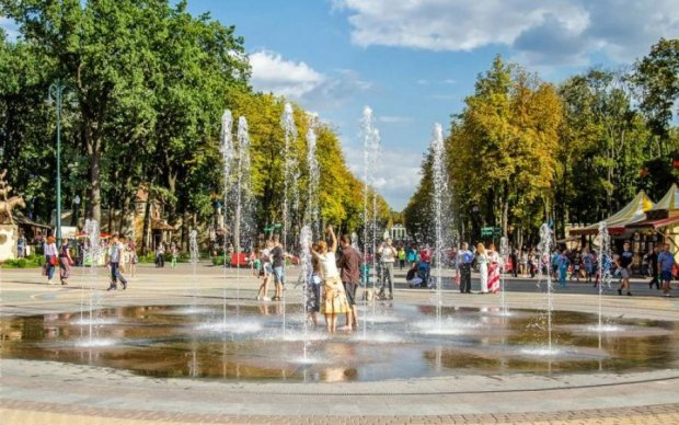 Погода в Харькове 27 июня: стихия испортит летний вечер