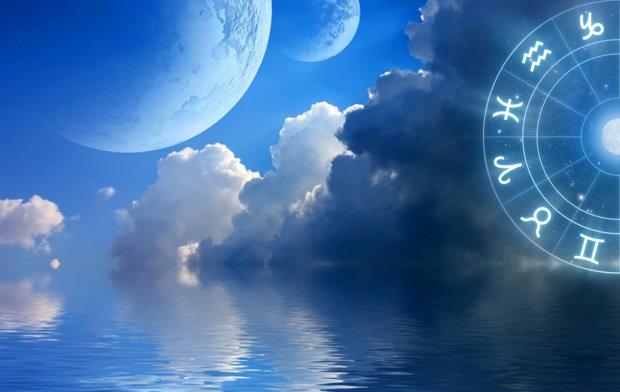 Гороскоп на тиждень з 25 лютого по 3 березня: до яких знаків Зодіаку прихильні зірки