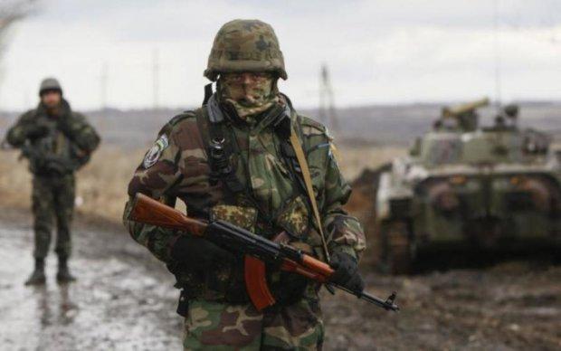 На Западе прокомментировали инициативу Медведчука по обмену пленными
