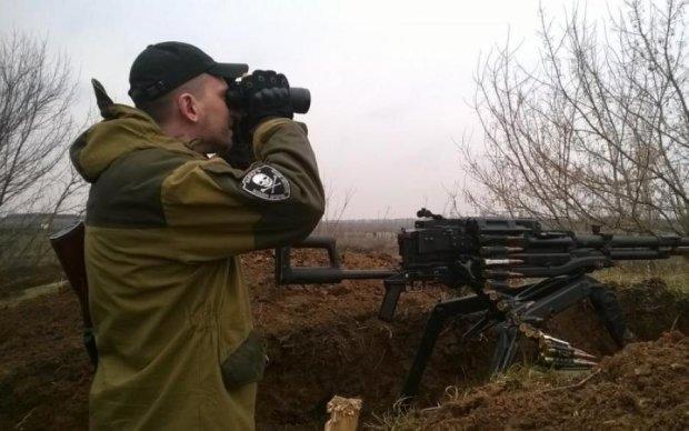 Порошенко розповів, коли закінчиться війна на Донбасі