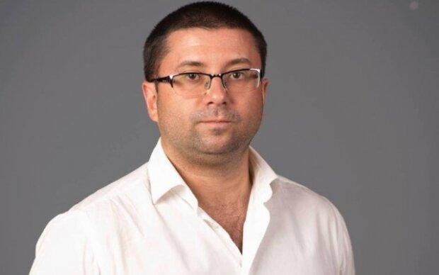 Ярослав Гришин