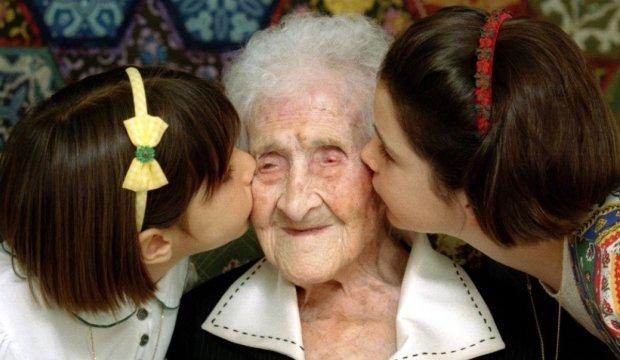 Нерви уб'ють: знак Зодіака визначає ваше довголіття