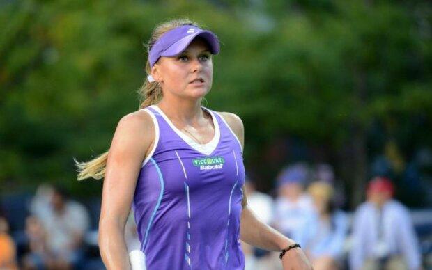 Українська тенісистка вийшла до півфіналу престижного турніру в Будапешті