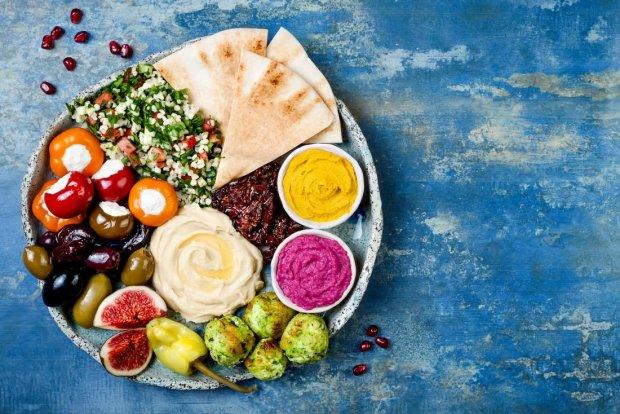 Средиземноморская кухня вылечит сердце: доказана удивительная польза блюд на оливковом масле
