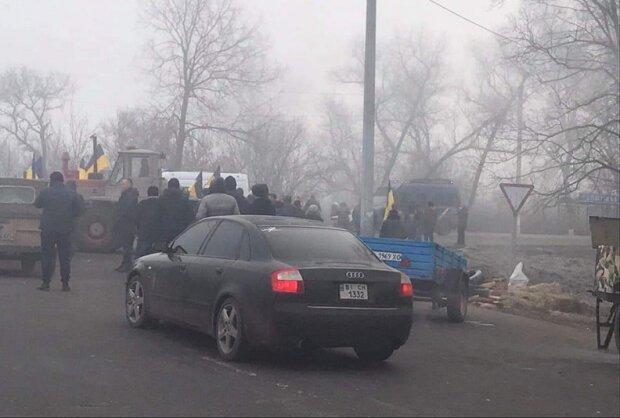 """""""Санжарське повстання"""" через коронавірус пробило Зеленського на одкровення, українці лютують"""