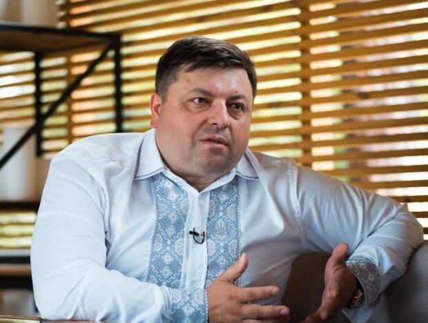 Иван Мирошниченков
