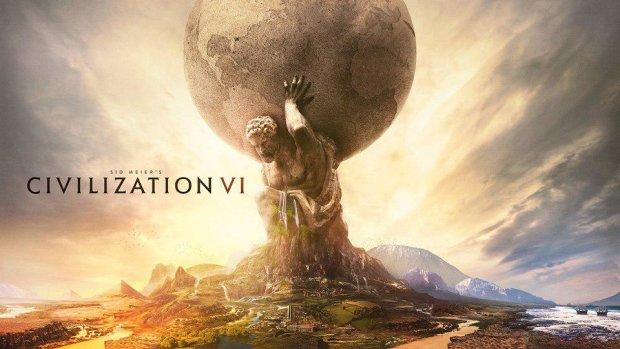 Завантажити Civilization VI можна абсолютно безкоштовно