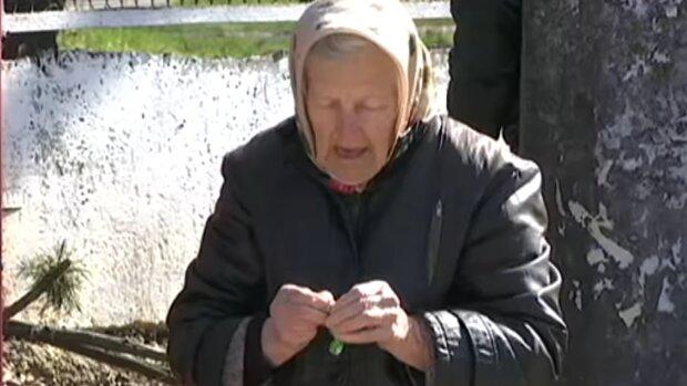 """Украинцам могут добавить пенсионный возраст: """"Еще пять лет"""""""