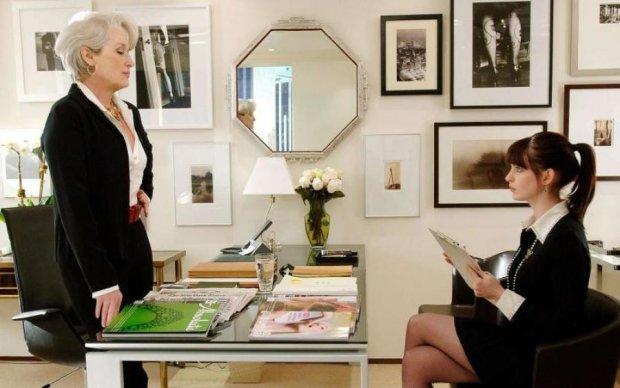 Укротить дьявола: простые советы, как общаться с шефом