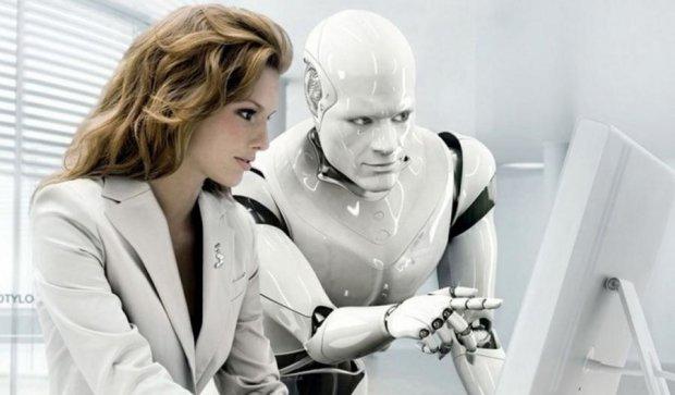 Google наділить штучний інтелект людськими рисами