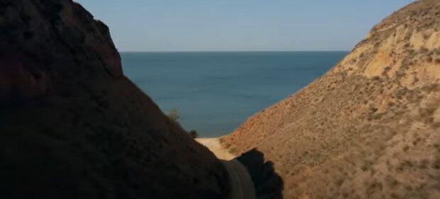 Відпустка в Україні 2021: де відпочити на морі дешевше за Туреччину