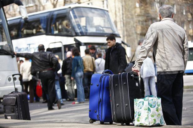 ІТ-сектор захоплять заробітчани, українці з середньою освітою стануть безробітними: трудові тенденції лякають