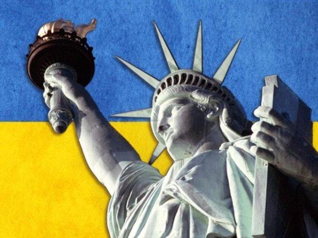 США виділяють Україні ще 18 мільйонів доларів