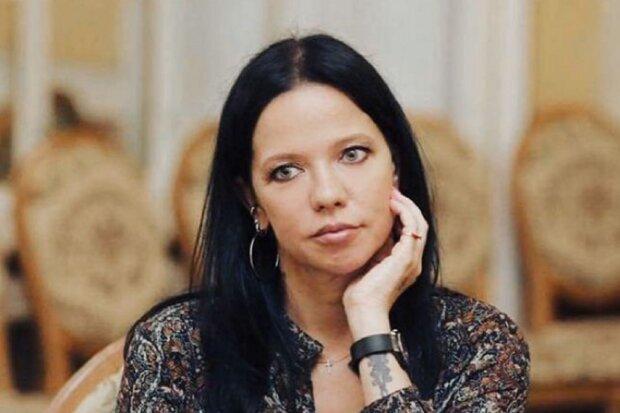 """Бывшая Потапа Ирина Горовая услышала самые желанные слова, но не от мужа: """"Люблю"""""""