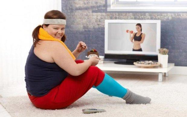 Как не набрать вес летом: самые важные правила