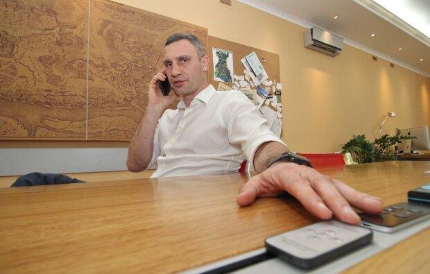 """Кличко найняв кілерів, щоб """"прибрати"""" Портнова, - Онищенко"""