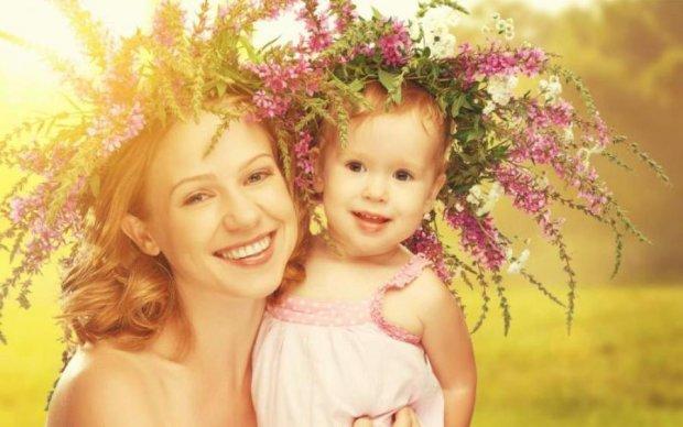 День матері 2018: як святкують у різних країнах