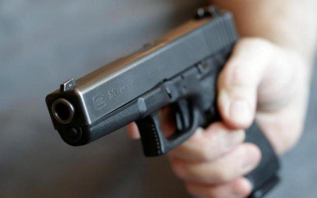 Молоду українку жорстоко вбили в Мексиці