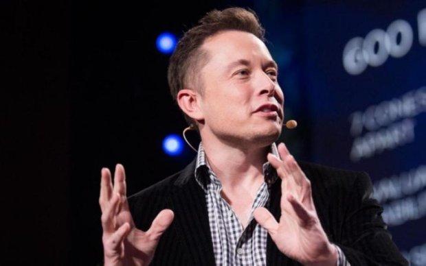 Невероятно: основатель SpaceX дал шокирующую оценку украинской ракете