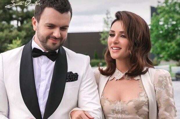 Григорий Решетник и Злата Огневич, instagram.com/holostyakstb