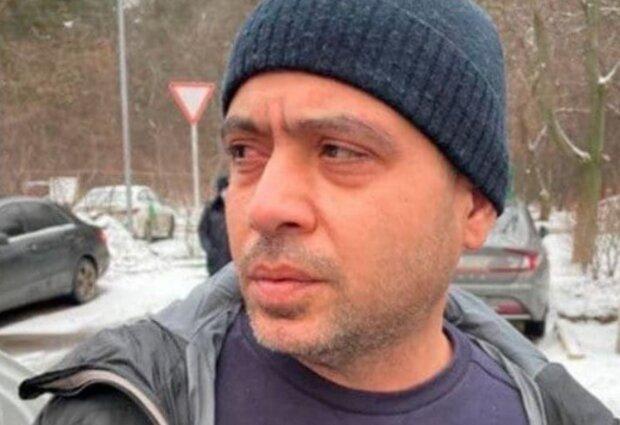 Брат вбив вагітну сестру, фото: росЗМІ