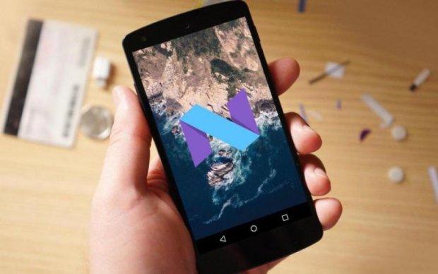 Смартфони Google у всьому розберуться без вас
