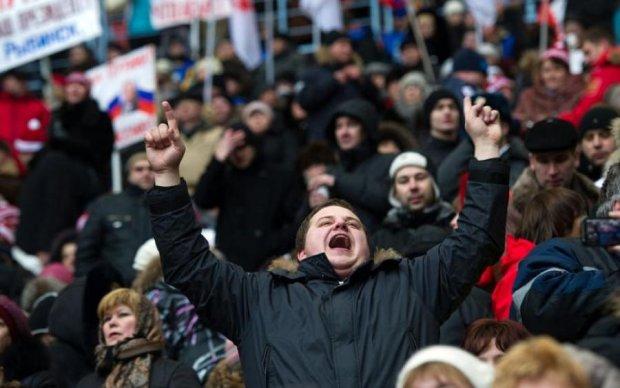 Син Хрущова знищив улюблені міфи росіян