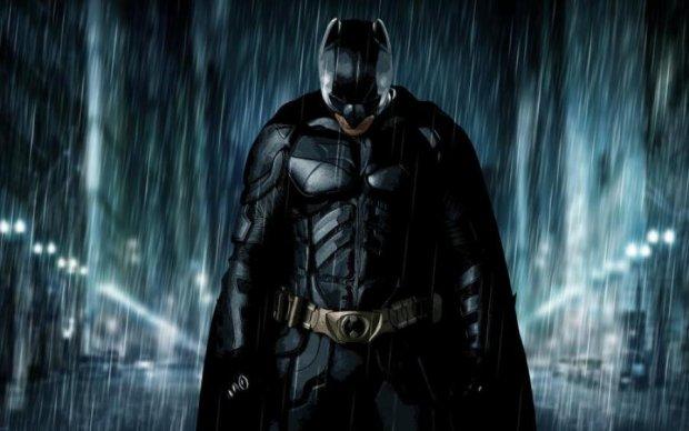 Бетмен об'єднається із заклятим ворогом у новій грі