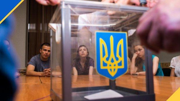 Слуга народу зі Снятина вразив безграмотністю: сторінка депутата викликала сміх і обурення українців