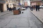 вулиця Львова, скрін