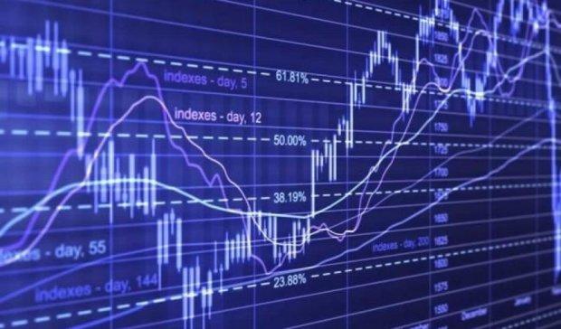 Анонімний трейдер переполошив біржу в Стамбулі