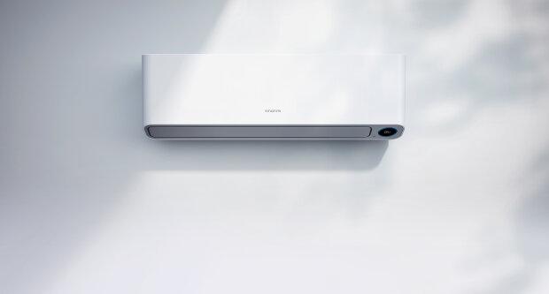 Xiaomi Smartmi Air Conditioner A, gizchina