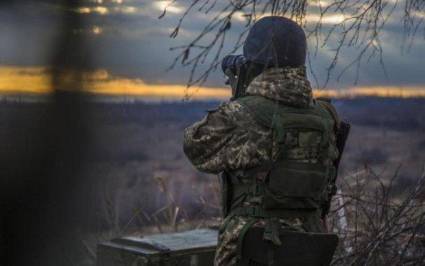 Молодой украинец не выдержал пыток боевиков