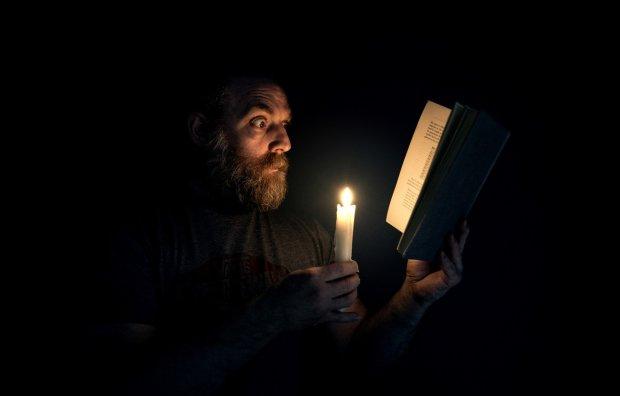 """Немає світла - увімкни Еммануель: земляки в сказі від """"швидкої""""  реакції Укренерго"""