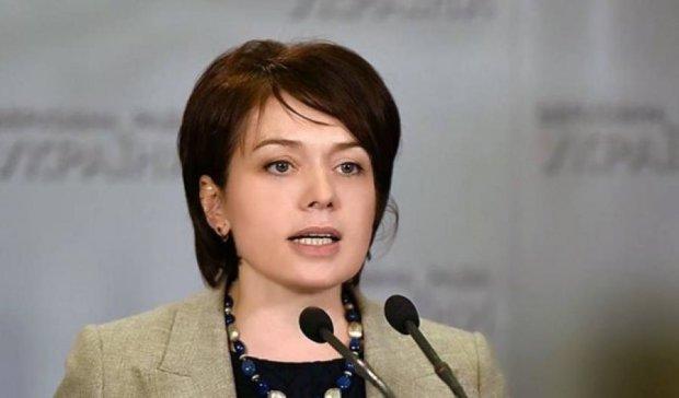 """Гриневич заставит студентов """"жестоко пахать"""" на стипендию"""