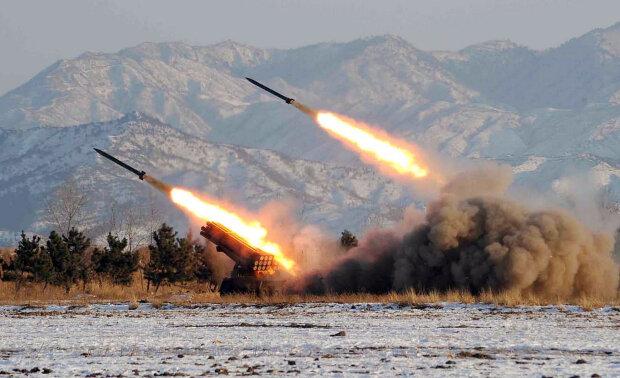 В Ираке снова обстреляли базу войск США, — СМИ