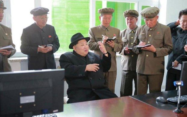 Залишилася б купа л*йна: ядерні випробування КНДР розбурхали мережу