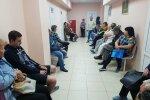 Безкоштовна медицина: українці отримали повний перелік медичних послуг задарма