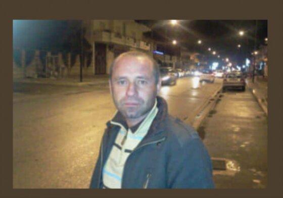 """Пропавшего без вести черновчанина ищут измученные родственники, украинцев умоляют помочь: """"Уехал в Италию и словно растворился"""""""