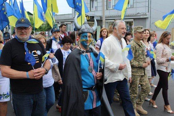 Українцям подарують додатковий вихідний: не поспішайте радіти