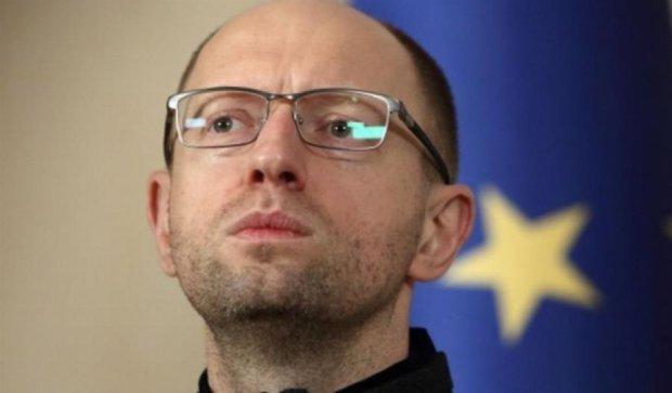 Україна відключиться від бази розшуку осіб СНД