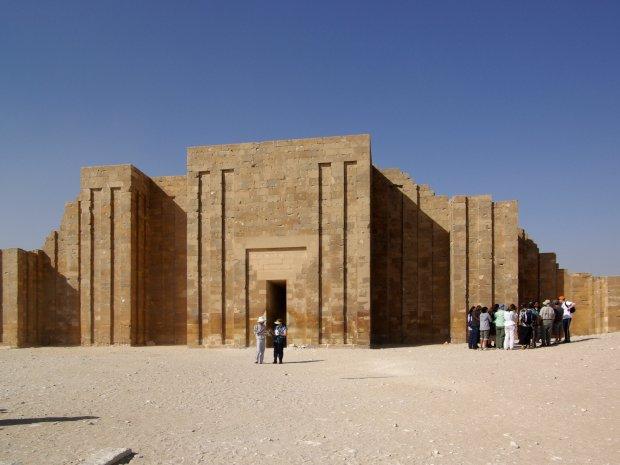 Мумия пришельца в Египте не дает спать археологам: кошмарная находка перечеркнула все, что мы знали