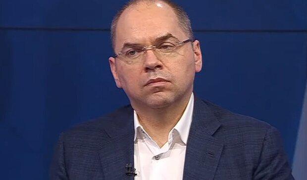 Люди - не избиратели, избиратели - не люди? Степанов запутал украинцев перед голосованием