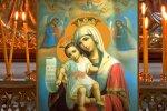 Сильные воскресные молитвы на удачу и помощь: правила чтения и упоминание архангела