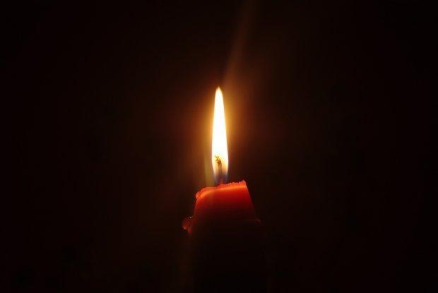 Трагически погиб легенда ММА: единственный победил Нурмагомедова