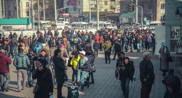 В Одессе студенту-иностранцу перебили позвоночник, чуда не произошло: рыдает весь город