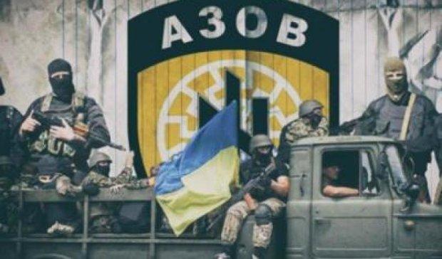 """Росіянин, який воював за """"Азов"""", загинув у Маріуполі"""