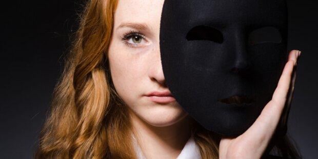 """Топ крутих лайфхаків, які допоможуть зірвати брехливі маски з невірних і """"слуг народу"""""""