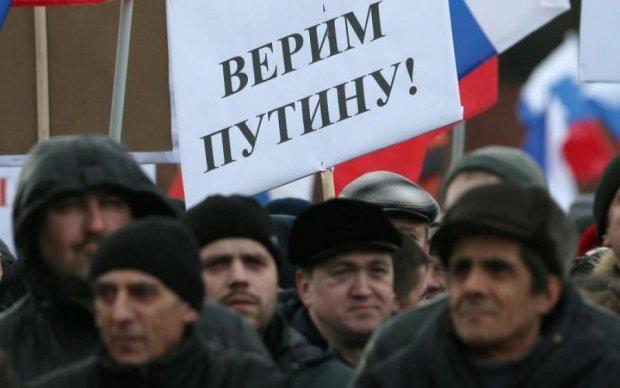 Российский депутат рассказал, чем аукнется Путину отравление Скрипаля